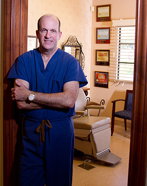 Plastic Surgeon in Boston Brookline MA Dr Geoffrey Leber